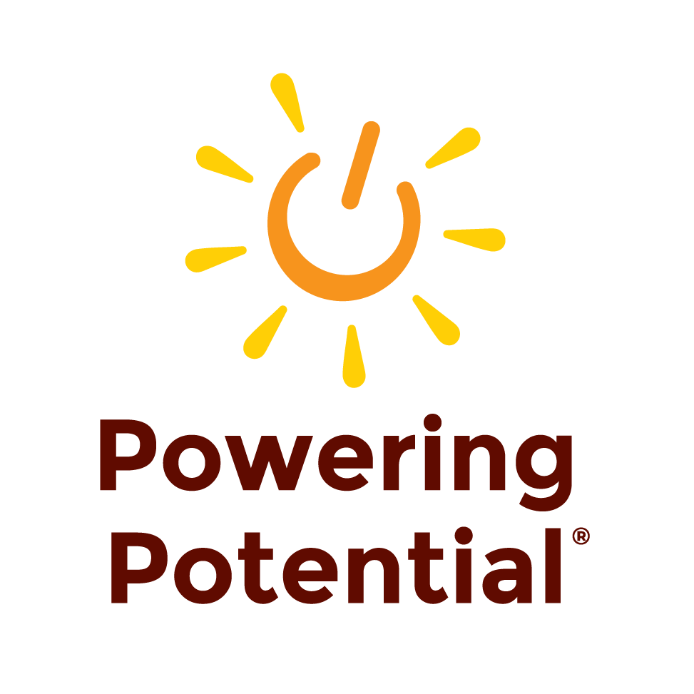 Powering Potential