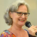 Janice Lathen