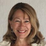 Paula Mann Nassivera
